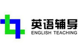 GRT English Teaching Channel