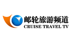 GRT Cruise Travel Channel