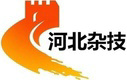 Hebei Acrobatic Channel