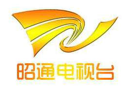 Zhaotong Science and Education Tourism ChannelLogo