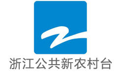 Zhejiang Public and News Channel