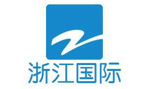 Zhejiang International Channel