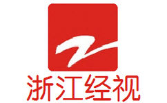Zhejiang Economic Channel ZTV