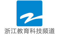 Zhejiang Education Technology Channel ZTV4