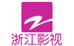 Zhejiang Film Entertainment C