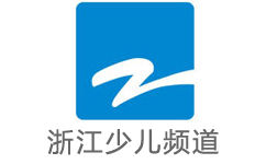 Zhejiang Children's Channel Z